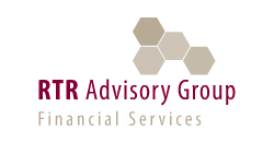 RTR Advisory Group