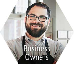 business-owners
